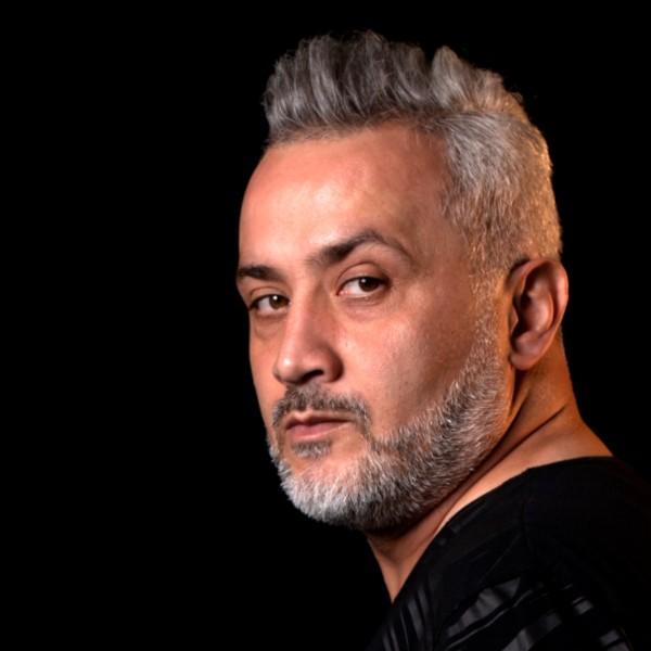 Ramil Nabran
