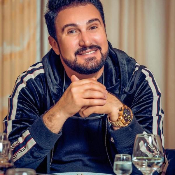 Nadir Qafarzadə