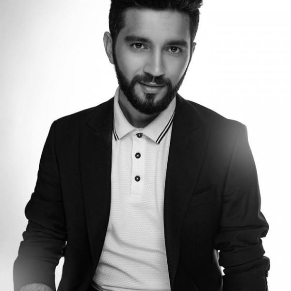Əhməd Mustafayev