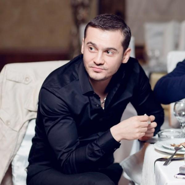 Emil Bədəlov